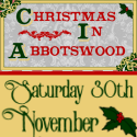 Christmas in Abbotswood