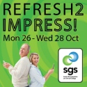 Refresh2Impress