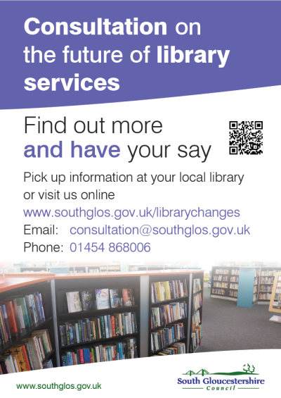 Library consultations