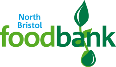 North Bristol Foodbank
