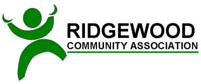Ridgewood Community Centre