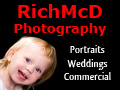 RichMcD Photography