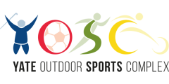 Yate Outdoor Sports Complex