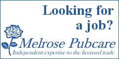 Melrose Pubcare