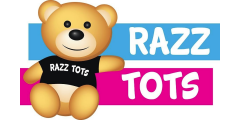 https://bristolnorth.razzamataz.co.uk