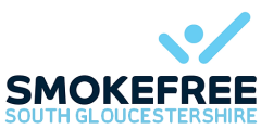 Smokefree South Gloucestershire