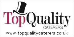 Top Quality Caterers